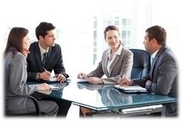 Comment motiver vos collaborateurs ? | Actualités Communication Corporate | Scoop.it