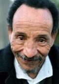 Interview de Pierre Rabhi – L'agro-écologie contre la famine ...   Questions de développement ...   Scoop.it