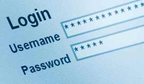 Password sicura a prova di hacker per banca e mail | AllMobileWorld Tutte le novità dal mondo dei cellulari e smartphone | Scoop.it