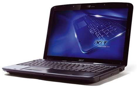 Harga Laptop Acer | Pusat Informasi Online Terkini | Scoop.it