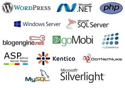 Cloud hosting là gì | Cloud hosting vietnam | Cloud storage - [BUYCLOUD.VN] | Dịch vụ điện lạnh | Scoop.it