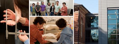 Center for Universal Design | Procesos mentales implicados en el comportamiento y el aprendizaje, UDL | Scoop.it