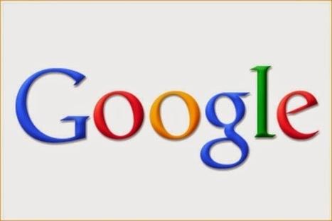 Google fera la promotion des sites dits modernes dans ses pages de résultats - #Arobasenet | Google&Vous | Scoop.it
