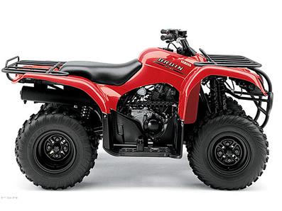 Yamaha ATV Parts *Discount OEM Yamaha ATV Apparel, Riding Gear & Accessories! | Yamaha ATV Parts | Scoop.it