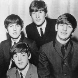 Readers' Poll: The 10 Greatest Solo Beatle Songs - RollingStone.com | Paul McCartney | Scoop.it