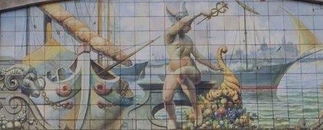 Hermes 13 | Asociación Pensamiento y Cultura de la Antigüedad | Scoop.it