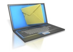 Reducing the Role of Email in Organizations: Change is Overdue - Business 2 Community   Intranet trends   Scoop.it