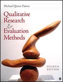 Qualitative Research & Evaluation Methods | Monitoring capacity development | Scoop.it