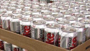 Germs Hiding On Your Soda Can Lid - keyetv.com Austin News, Weather, Traffic KEYE-TV Austin - News - Top Stories   HealthyYou   Scoop.it
