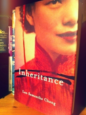 Samantha Chang's Inheritance is a Mesmerizing Chinese Saga | Read Ye, Read Ye | Scoop.it