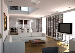 Window Shutters for your home | Full Height Shutters | Scoop.it
