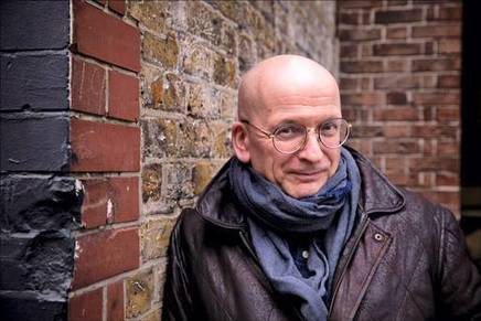 New translation of Mozart's Don Giovanni by Roddy Doyle announced for Dublin Theatre Festival 2016 - Independent.ie | The Irish Literary Times | Scoop.it