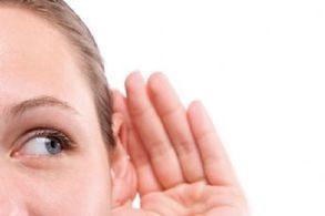 Sanación por voz   THE HEALING VOICE   Scoop.it