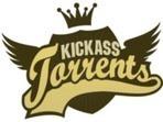 KickAss Torrents : changement de nom de domaine | Informatique | Scoop.it
