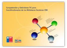 Marco de Competencias Tecnológicas para el Sistema Escolar (Chile) | HORA DE APRENDER | Scoop.it