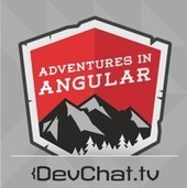 What Goes into an Angular Style Guide?   Nova Tech Consulting S.r.l.   Scoop.it