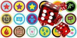 Gamification vs Serious Gaming   Learn to Play   Scoop.it