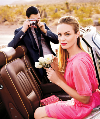 Look Perfect in Every Photo | Shape | Florida Wedding & Photography Tips, Ideas, Inspiration & Comic Relief | Scoop.it