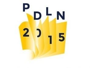 Lancement du Prix du livre numérique 2015, auteurs, éditeurs candidatez ! | Numérique ou papier, qu'importe! | Scoop.it
