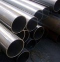 Seamless Carbon Steel Pipe - TCS Supply Company | FBE Pipe | FbePipe | Scoop.it