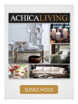 Ventes | ACHICA | ifcs | Scoop.it