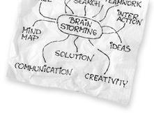 Bienvenue sur le site mindmapping.com ! | Visual Mapping | Scoop.it