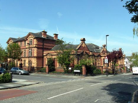 Londres : la fermeture de deux bibliothèques coûte trois fois leur ouverture | Bibliothèque et Techno | Scoop.it