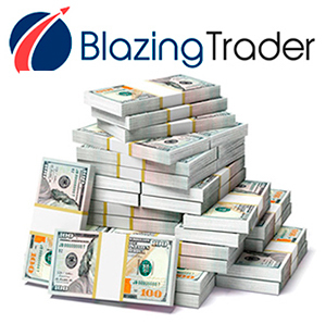 Blazing Trader Review – Scam Or Legit Software? Expert Advice   Binary Options Systems   Scoop.it