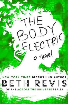 [COVER REVEAL] Relação de capas estrangeiras reveladas — 11/08 a 17/08/2014 | Livros e Citações | Ficção científica literária | Scoop.it