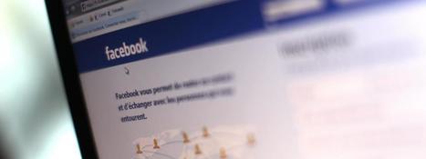 """Bientôt, chaque """"like"""" sur Facebook vous coûtera 10 centimes   La Lorgnette   Scoop.it"""