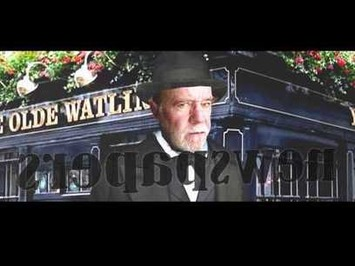 Sir A. C. Doyle THE LOST WORLD – iClone production by reservecanal « Safegaard – Movie Theater   Machinimania   Scoop.it