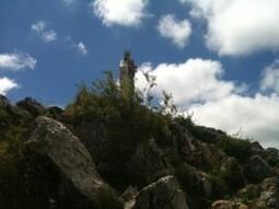 The Camino de Santiago: A journey that restored my faith in humanity | Camino de santiago | Scoop.it