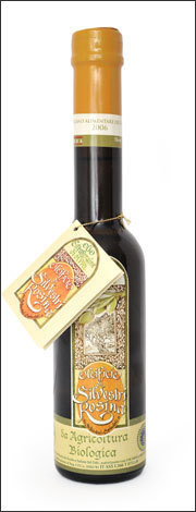 Organic Extra Virgin Olive Oil of Le Marche: Silvestri Rosina   Le Marche and Food   Scoop.it