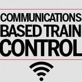 ERTMS human factors, Bridging the gap between technology and adoption: a Human Factors case study | Communications Based Train Control - A recipe for Success | Scoop.it