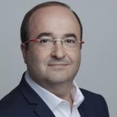 Intervención en el Consell Nacional del PSC, Miquel Iceta | Diari de Miquel Iceta | Scoop.it