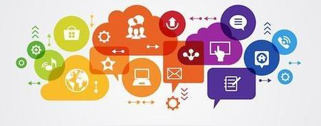 Professional SEO Services India: Required Changes in Social Media for 2015 | Hire Developers | Scoop.it