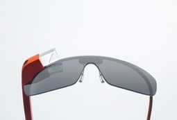 Google Glass video preview shows previously unrevealed functionality | PCWorld | Digital-News on Scoop.it today | Scoop.it