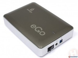 Best External Hard Drive for Mac - New list and Reviews | Best running shoes | Scoop.it