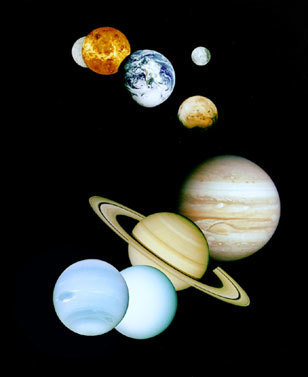 STAR TRAK: IU News Room: Indiana University | Planets, Stars, rockets and Space | Scoop.it