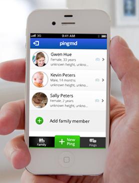 Hi-Tech Allows Hi-Touch Plastic Surgery Practices Better Patient Care   Plastic Surgery & Skin Care   Scoop.it