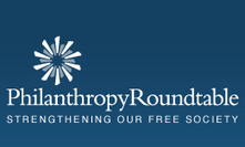 The Philanthropy Hall of Fame | The Philanthropy Roundtable | Parental Responsibility | Scoop.it
