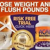 Buy Acai Berry Select - Best For The Weight Loss   Buy Acai Berry Select - Best For The Weight Loss   Scoop.it