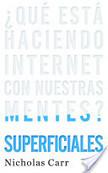 Superficiales | DOSSIER FINAL | Scoop.it