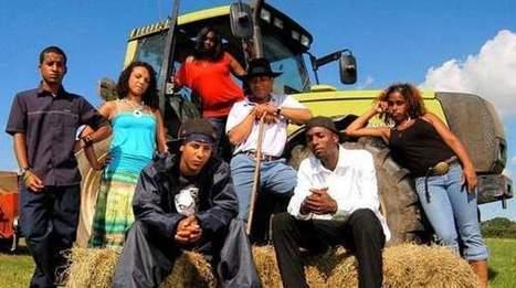 Jeunes et agriculture, pourquoi le désamour continue – CTA Blog | Confidences Canopéennes | Scoop.it