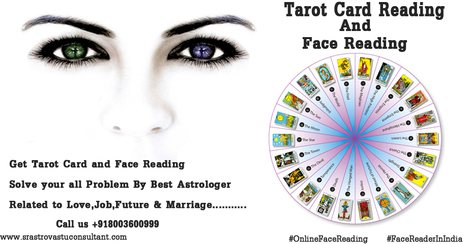 Online Face Reader,Online face reading,Face reader in India | Love Marriage Specialist, Sex Problems, Career Astrology | Scoop.it
