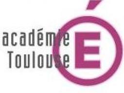 Académie de Toulouse - DOSSIER MEMOIRE LETTRE D'INFORMATION   Mémoire, Défense et Citoyenneté - Académie de Toulouse   Scoop.it