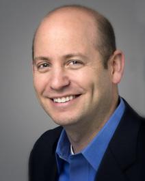 Dr.  Bradley Marcus | Integrative Medicine | Scoop.it