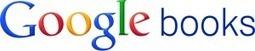 Google Books et les problèmes de droitd'auteur   Outils et  innovations pour mieux trouver, gérer et diffuser l'information   Scoop.it