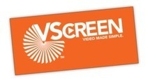 VScreen Selected as Video Marketing Agency for Century 21 Real Estate | Real Estate Plus+ Daily News | Scoop.it