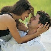 Faire l'amour, envie de sexe, vie de couple, se mettre d'humeur à faire l'amour, e-santé.fr | #Wellness Umanlife | Scoop.it